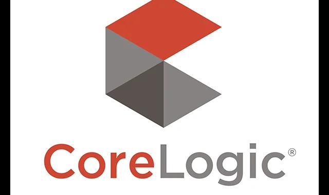 CoreLogic a lancé une plateforme basée sur l'IA pour le secteur immobiliers