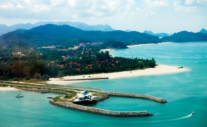 hem ekonomik hem egzotik 5 ülke malezya