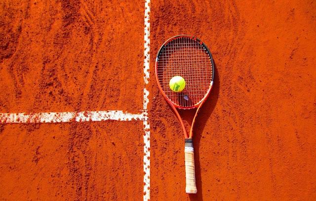 شاب,نمساوي,يتسبب,للنمسا,في,هيستيريا,كرة,المضرب