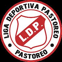 Escudo Liga Deportiva de Pastoreo