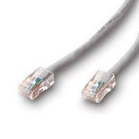 Cara Memasang Konektor RJ45 pada Kabel UTP
