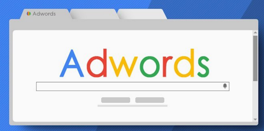 Become a Google AdWords Expert in 12 Steps – Infographic