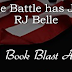 Book Blast: AFTER: The Battle has Just Begun by RJ Belle #AfterBlast