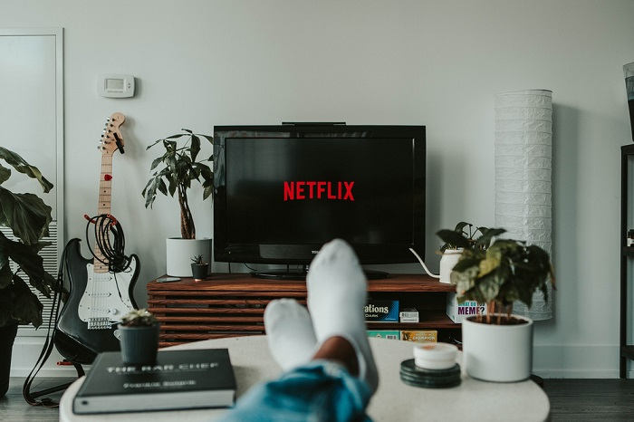 42 Movies and TV Series That Are Leaving Netflix In August 2020