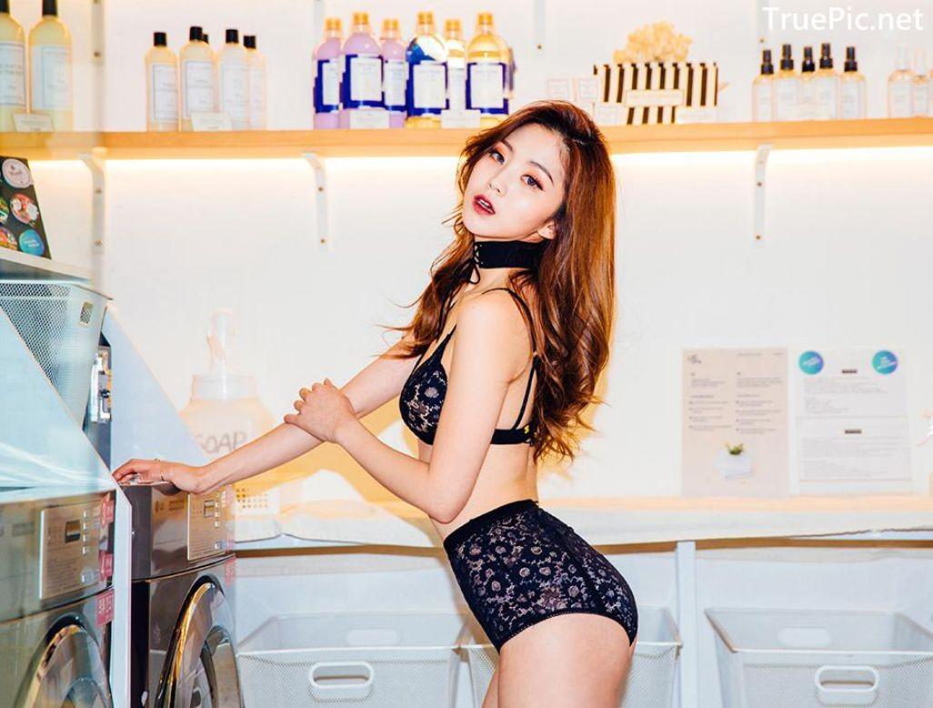 Image-Korean-Fashion-Model–Lee-Chae-Eun–For-Love-and-Lemons-Lingerie-Set-TruePic.net- Picture-9