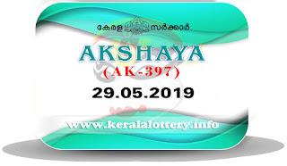 KeralaLottery.info, akshaya today result: 29-05-2019 Akshaya lottery ak-397, kerala lottery result 29-05-2019, akshaya lottery results, kerala lottery result today akshaya, akshaya lottery result, kerala lottery result akshaya today, kerala lottery akshaya today result, akshaya kerala lottery result, akshaya lottery ak.397 results 29-05-2019, akshaya lottery ak 397, live akshaya lottery ak-397, akshaya lottery, kerala lottery today result akshaya, akshaya lottery (ak-397) 29/05/2019, today akshaya lottery result, akshaya lottery today result, akshaya lottery results today, today kerala lottery result akshaya, kerala lottery results today akshaya 29 05 19, akshaya lottery today, today lottery result akshaya 29-05-19, akshaya lottery result today 29.05.2019, kerala lottery result live, kerala lottery bumper result, kerala lottery result yesterday, kerala lottery result today, kerala online lottery results, kerala lottery draw, kerala lottery results, kerala state lottery today, kerala lottare, kerala lottery result, lottery today, kerala lottery today draw result, kerala lottery online purchase, kerala lottery, kl result,  yesterday lottery results, lotteries results, keralalotteries, kerala lottery, keralalotteryresult, kerala lottery result, kerala lottery result live, kerala lottery today, kerala lottery result today, kerala lottery results today, today kerala lottery result, kerala lottery ticket pictures, kerala samsthana bhagyakuri