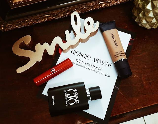 mon_rituel_beaute_armani_avis_maquillage_giorgio_armani_mama_syca_beaute