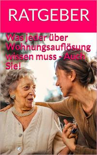 http://www.greifswaldhelfer.com/wohnungsaufloesung-ratgeber/
