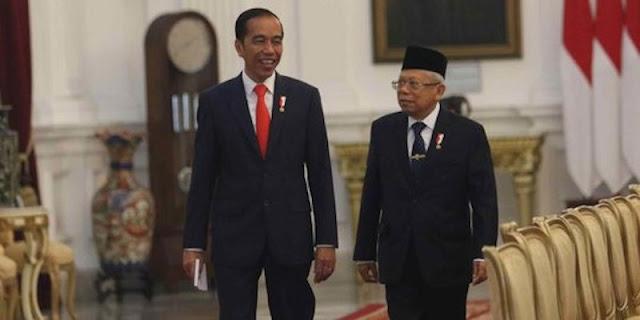 Pasal Penghinaan Presiden, Ray Rangkuti: Berpontensi Timbulkan Kesewenang-wenangan