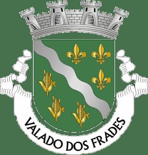 Valado dos Frades