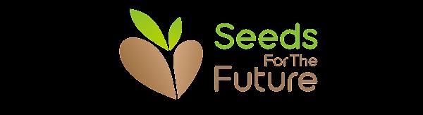 Huawei lança 6.ª edição do programa 'Seeds For The Future' em Portugal