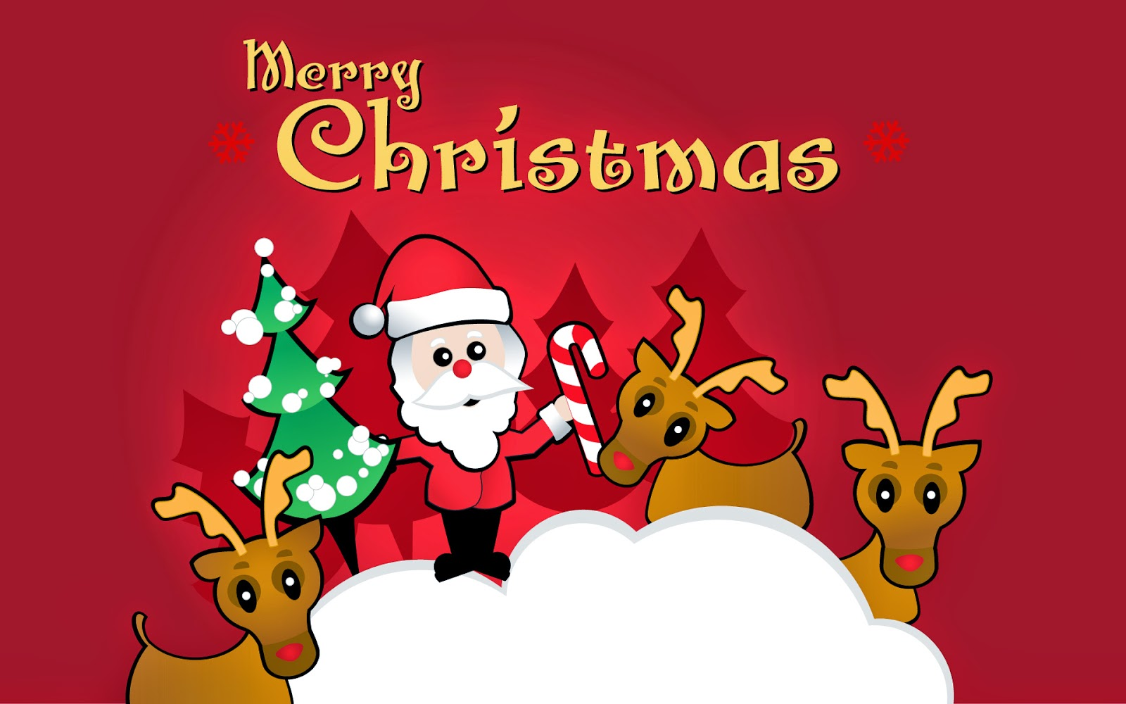 Merry-Christmas-text-santa-wallpaper-HD-free-download.jpg