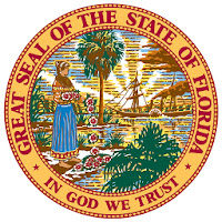 Florida- FL State & Local News Apk free Download for Android