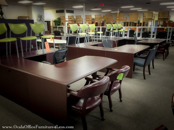 Modern Office Furniture Miami Home Design On Modern Home Office ...