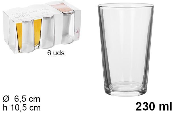 60x120 cm STARLIGHT mineral S/ábanas 100/% Algod/ón cuna