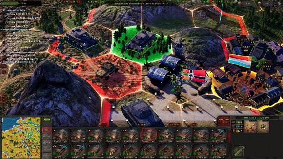 strategic-mind-blitzkrieg-pc-screenshot-1