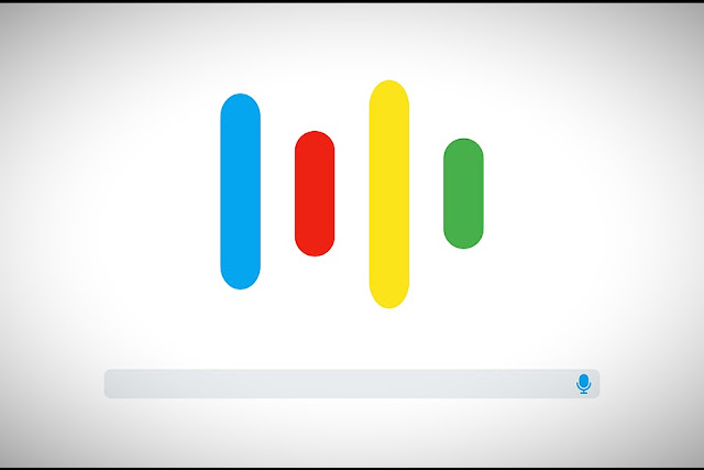 Interpreter Mode By Google Assistant