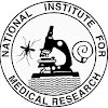 Job Opportunity at National Institute for Medical Research (NIMR) - Facilities Maintenance Officer