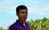 Pemekaran ALA ABAS Solusi Pembangunan Aceh Singkil