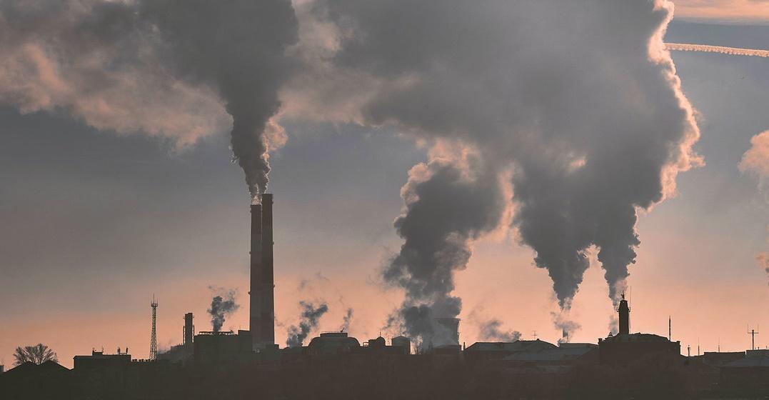 Mudanças no clima causadas pelo homem não têm precedentes, aponta ONU