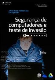 Curso Segurança de Computadores e teste de invasão