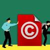 Cara Membuat Copy Right Otomatis Ketika Ganti Tahun
