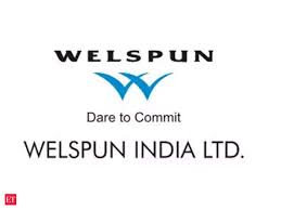 Welspun India Limited Recruitment For 8th to 12th Pass, ITI, Graduate Freshers And Experienced Candidates On Sewing Operator Post