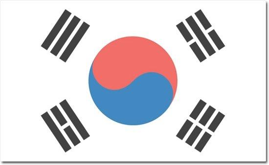 Beasiswa Seni Di Korea