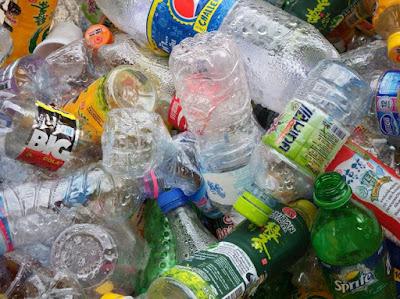 Le recyclage, vraiment écolo? Pourquoi il faut réduire tous ses déchets