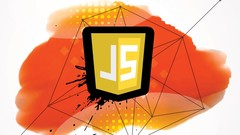 The Complete JavaScript Course from Scratch with Projects