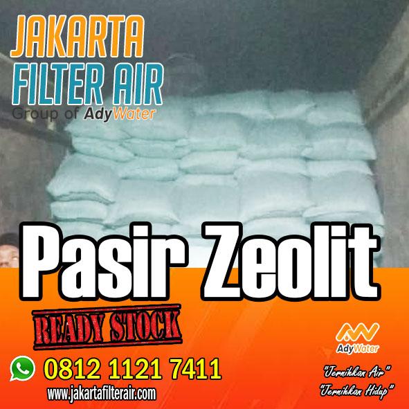 0812 1121 7411 - Pasir Zeolit Untuk Filter Air | Harga Pasir Zeolit | Jual Pasir Zeolit Surabaya | untuk Filter Air | Ady Water | Depok | Siap Kirim Ke Keagungan Tamansari Jakarta Barat