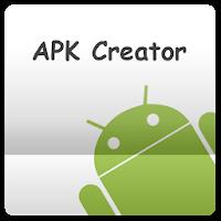 APK Creator Myanmar