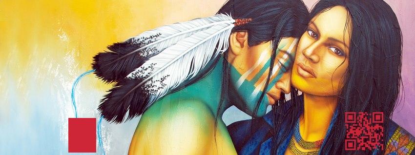 Victor Crisostomo Gomez   Tutt'Art@ ()