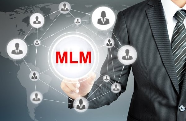 top mlm companies best network marketing businesses to join