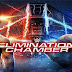 Ver Repeticion Wwe Elimination Chamber 2021 En Español Latino