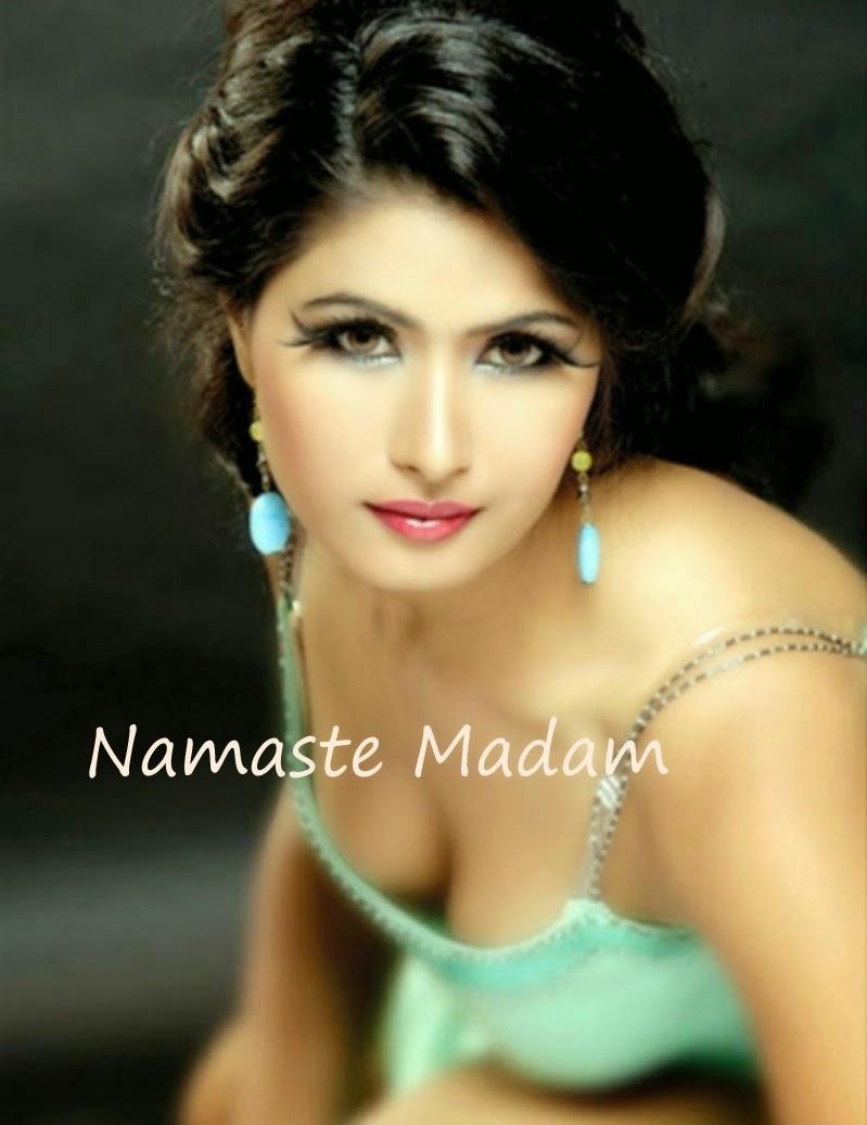 Kannada Adult Movie 92