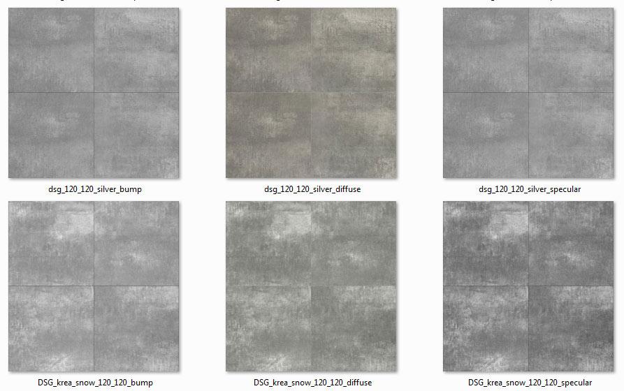 Concrete Floor Texture Sketchup Carpet Vidalondon
