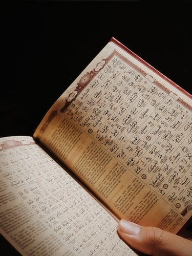 Learn Quran - All About Its Teaching and Benefits