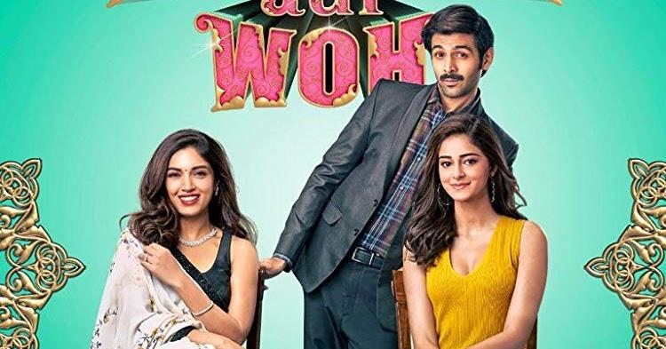 Wrong Turn 4 Full Movie In Hindi Download 480p Bolly4u
