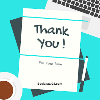 thankyou images for ppt