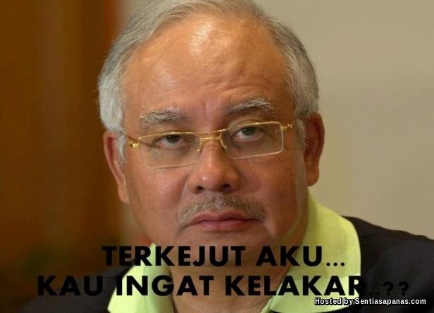 RM14 Bilion 1MDB