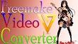 Freemake Video Converter 4.1.10.342 Full Version
