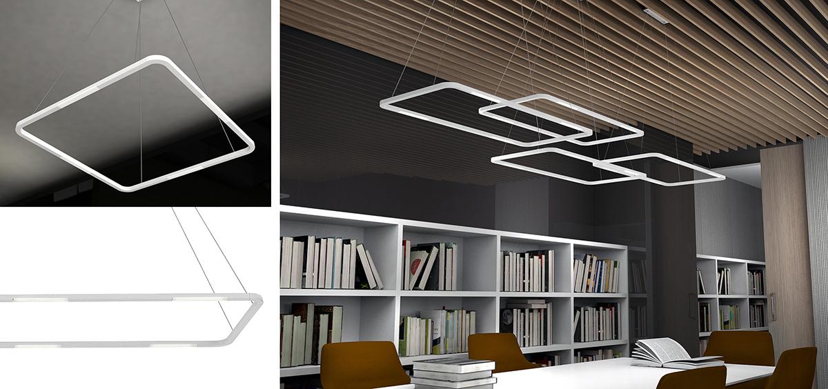 pulsar_square_pendant_lamp_design_somerset_harris_rogu_lighting