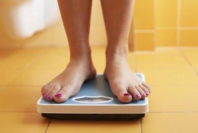 Bajar de peso luego de un Embarazo, Equilibrio de nutrientes, L-carnitina, Lecitina, Nutrientes esenciales, Quemar la Grasa Acumulada,