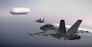 USS Nimitz Technician Breaks Silence On UFO Incident