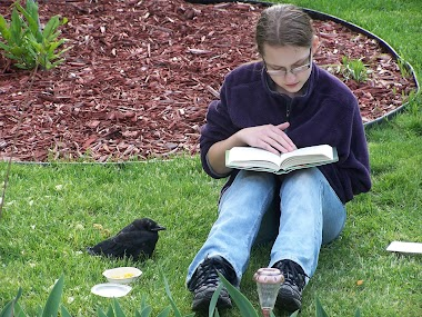 Tips for Book Reviewers