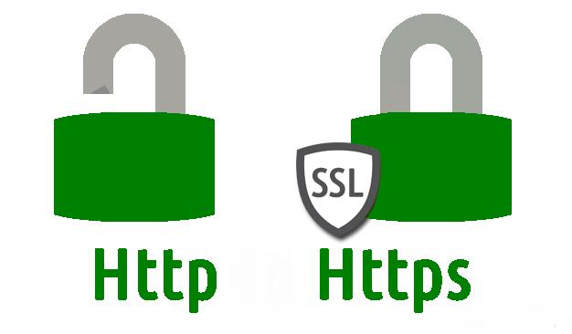 HTTP, HTTPS, Web Hosting, Web Hosting Reviews, Compare Web Hosting