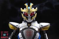 S.H. Figuarts Shinkocchou Seihou Kamen Rider Ixa 12
