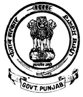 Various Jobs in Punjab Home Guards Department ~ Sarkari