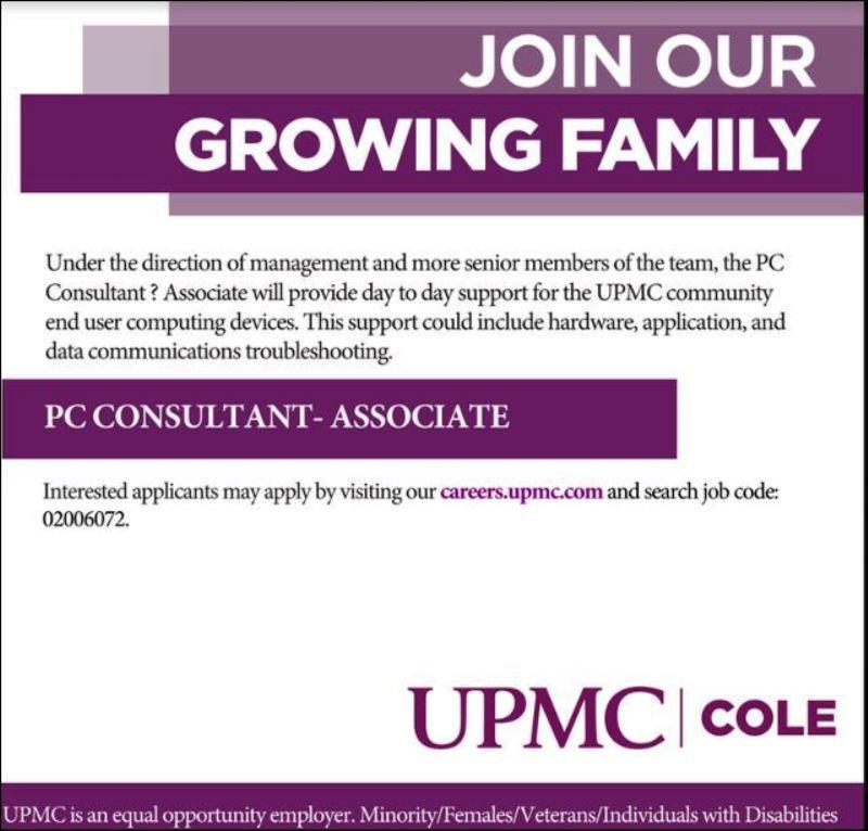 careers.upmc.com